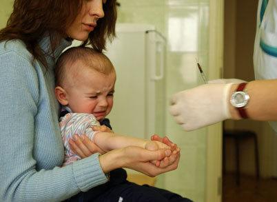 Имеют ли право заставлять вас, делать прививки?
