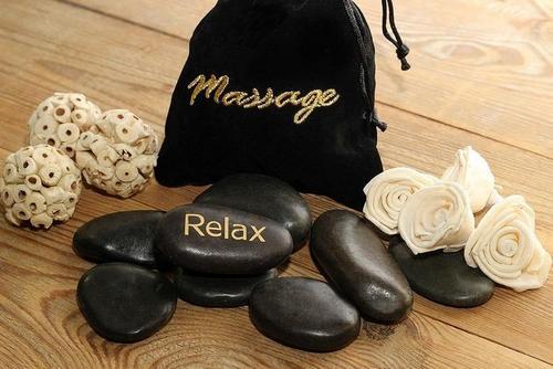 выбирайте проверенные салоны и мастеров массажа