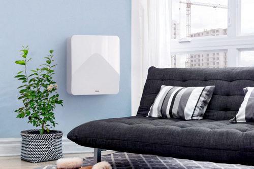 Миф: воздух в квартире чище, чем на улице. Изображение номер 5