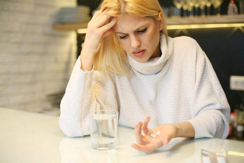 Хватит это терпеть: что такое боль и как с ней бороться. Изображение номер 12