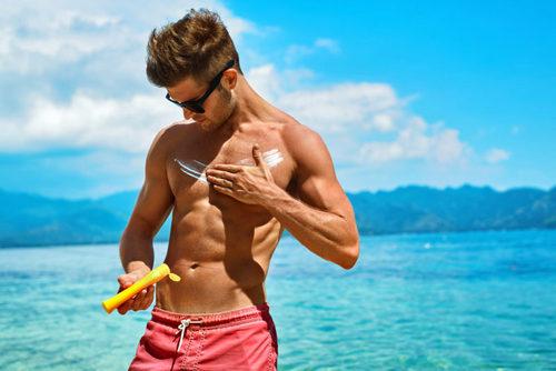 Как принимать витамин D, в каких продуктах содержится и что делать, если его не хватает. Изображение номер 7