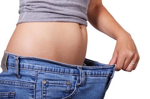 Вакуум помогает уменьшить сантиметры в талии