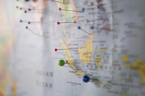 можете уже сейчас начать планировать следующее путешествие