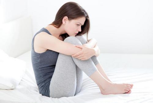Чем опасен эндометриоз, нужно ли его лечить и как жить с этим диагнозом. Изображение номер 4