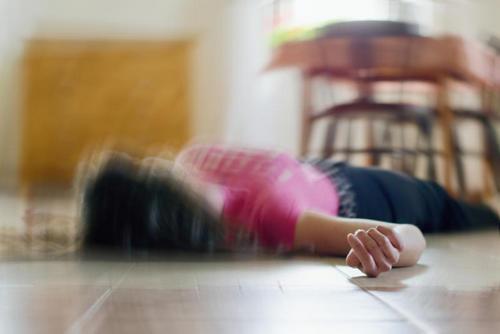 Катастрофа в голове: почему происходят инсульты и как их избежать. Изображение номер 7