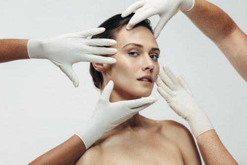 Как избавиться от шрамов и растяжек: 5 преимуществ коллостотерапии. Изображение номер 4