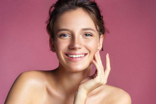 Как избавиться от шрамов и растяжек: 5 преимуществ коллостотерапии. Изображение номер 1