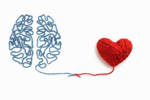Что такое психосоматика и как её лечить. Изображение номер 14