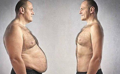 Как повысить уровень тестостерона — 5 простых шагов Тестостерон, Физкультура, гормоны, здоровые, спорт