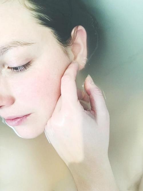 Здоровая кожа - здоровый организм