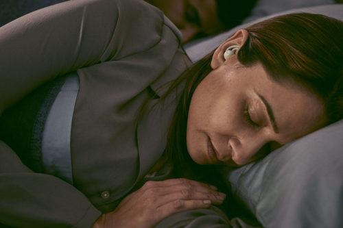 Как улучшить качество сна. Изображение номер 9