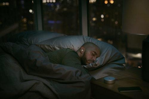 Как улучшить качество сна. Изображение номер 10