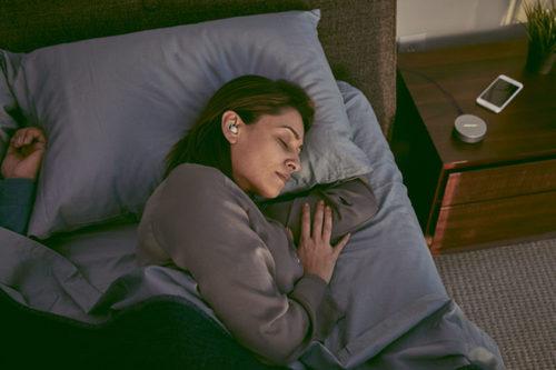 Как улучшить качество сна. Изображение номер 6