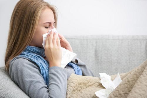 Как вылечить простуду. Изображение номер 10