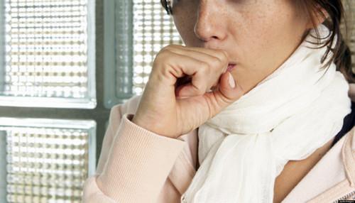 Как вылечить простуду. Изображение номер 11