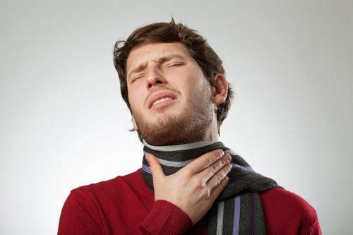 Как вылечить простуду. Изображение номер 13