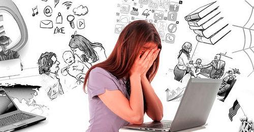 недостаток сна может повлиять на работоспособность