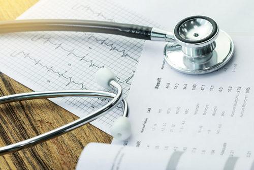 Может ли болеть сердце из-за нервов и как защитить себя от инфаркта. Изображение номер 10