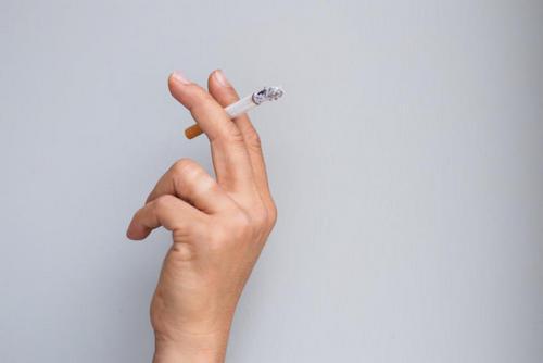 Курение будущих отцов влияет на здоровье сердца их детей. Изображение номер 2
