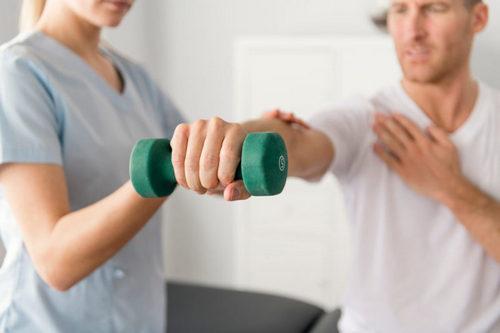 Лечебная физическая культура: что это такое и кому она нужна. Изображение номер 9