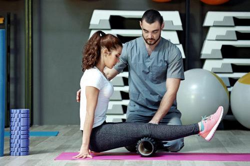 Лечебная физическая культура: что это такое и кому она нужна. Изображение номер 11