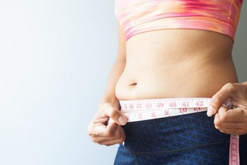 5 мифов о метаболизме, в которые пора перестать верить. Изображение номер 11