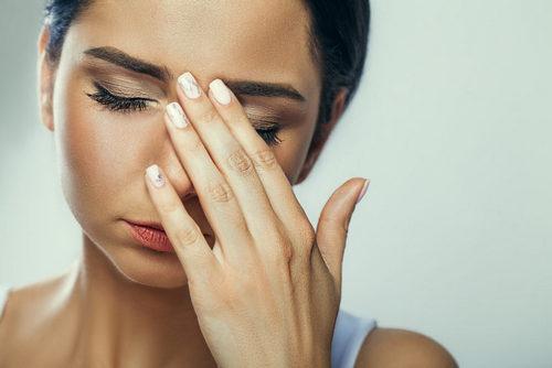 7 мифов о мигрени, в которые пора перестать верить. Изображение номер 4