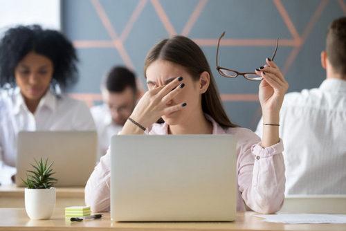 7 мифов о мигрени, в которые пора перестать верить. Изображение номер 6
