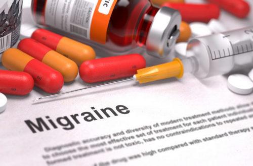 7 мифов о мигрени, в которые пора перестать верить. Изображение номер 1
