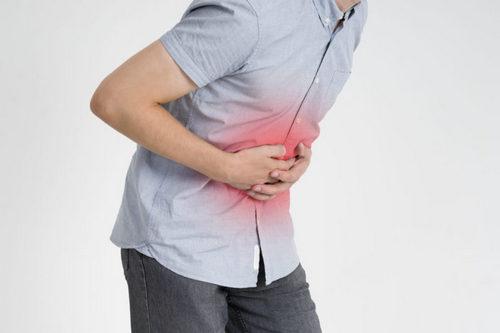 Панкреатит: причины, симптомы и лечение. Изображение номер 10
