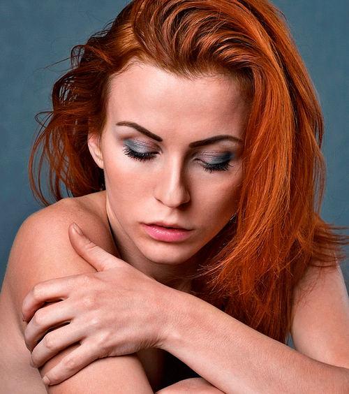 Врач должен определить, какие именно проблемы с кожей у вас присутствуют