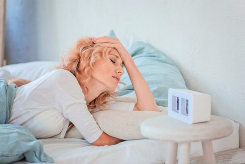Головные боли: виды, симптомы, причины, лечение. Изображение номер 15