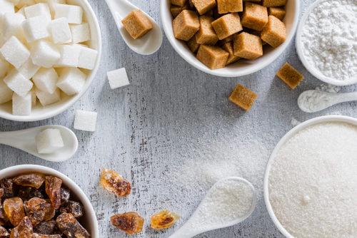 5 признаков, что вы едите слишком много сахара. Изображение номер 7
