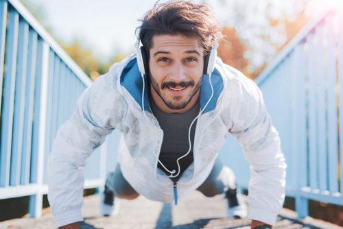 Профилактика сердечно-сосудистых заболеваний: 4 способа снизить риски. Изображение номер 2