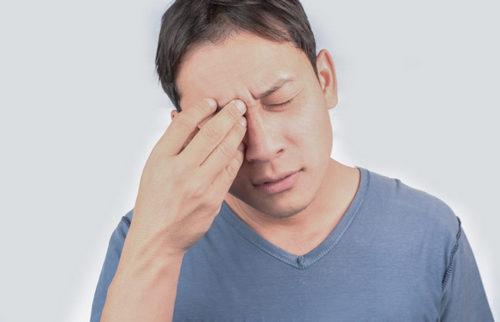 Рассеянный склероз: что это такое и как распознать симптомы. Изображение номер 2