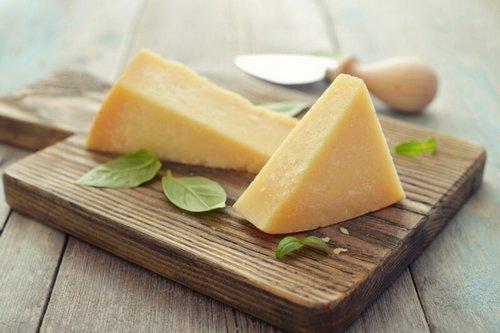 10 продуктов, которые содержат рекордное количество кальция, и это не молоко витамины, кальций, кости, минералы, организм, польза