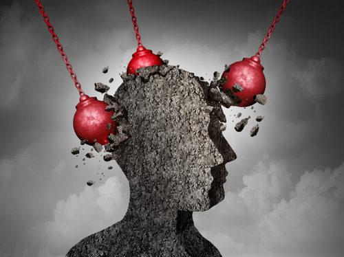 Мигрень: симптомы, причины, профилактика. Изображение номер 4