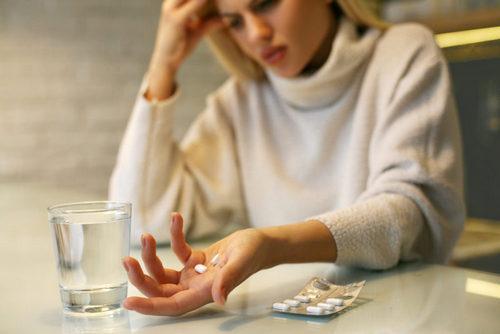Мигрень: симптомы, причины, профилактика. Изображение номер 6