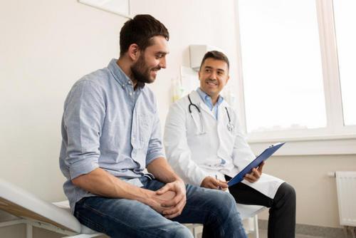 От 18 до 39 лет: какие медицинские обследования нужны в этом возрасте. Изображение номер 8