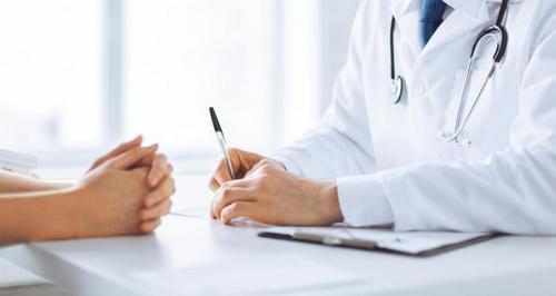 От 18 до 39 лет: какие медицинские обследования нужны в этом возрасте. Изображение номер 7
