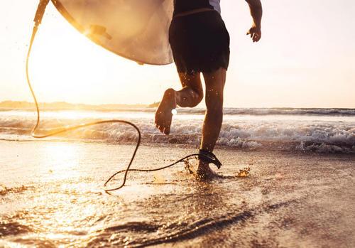 Одна часовая тренировка в день поможет продлить двигательную активность. Изображение номер 2