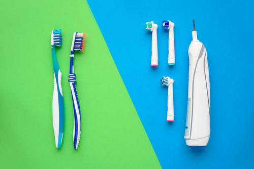 Ультимативная инструкция: как правильно чистить зубы. Изображение номер 9