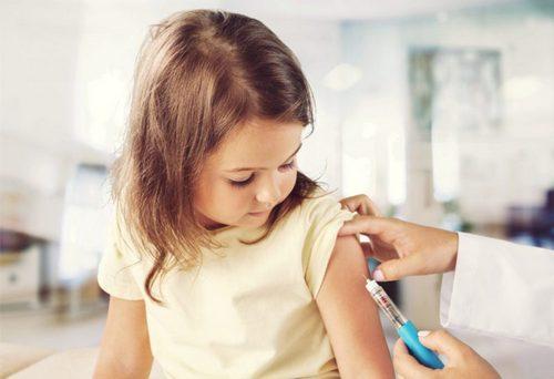 Вопрос: нужно ли делать прививку от кори. Изображение номер 4
