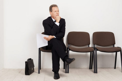 Вопрос: вредно ли сидеть, скрестив ноги?. Изображение номер 3