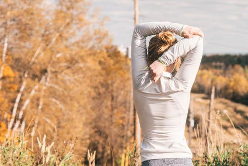 Женское здоровье, советы целителя