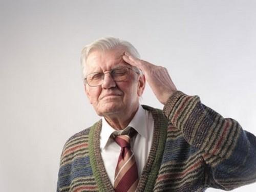 Рассеянный склероз: замедлить развитие болезни возможно