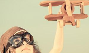 10 способов создать новые идеи
