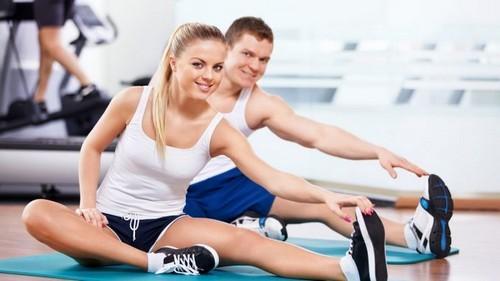 5 мифов о фитнесе. Все, что нужно знать о занятиях спортом