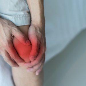 Абсцесс мягких тканей конечностей: симптомы и лечение