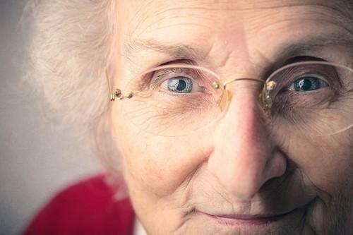 Что такое катаракта и как ее лечат?